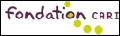 fondationcari