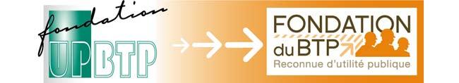 logos-fondation