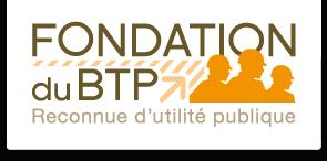 Fondation du BTP